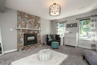 """Photo 5: 15739 96A Avenue in Surrey: Guildford House for sale in """"Johnston Heights"""" (North Surrey)  : MLS®# R2483112"""