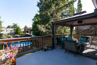 """Photo 30: 15739 96A Avenue in Surrey: Guildford House for sale in """"Johnston Heights"""" (North Surrey)  : MLS®# R2483112"""