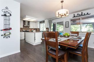 """Photo 12: 15739 96A Avenue in Surrey: Guildford House for sale in """"Johnston Heights"""" (North Surrey)  : MLS®# R2483112"""