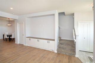 Photo 4: 183 Thakur Street in Saskatoon: Aspen Ridge Residential for sale : MLS®# SK820862