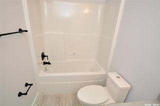 Photo 26: 183 Thakur Street in Saskatoon: Aspen Ridge Residential for sale : MLS®# SK820862
