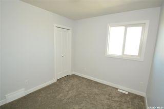 Photo 22: 183 Thakur Street in Saskatoon: Aspen Ridge Residential for sale : MLS®# SK820862