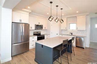 Photo 7: 183 Thakur Street in Saskatoon: Aspen Ridge Residential for sale : MLS®# SK820862