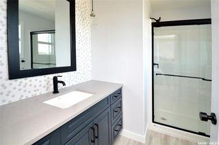 Photo 15: 183 Thakur Street in Saskatoon: Aspen Ridge Residential for sale : MLS®# SK820862