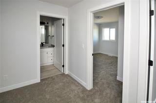 Photo 20: 183 Thakur Street in Saskatoon: Aspen Ridge Residential for sale : MLS®# SK820862