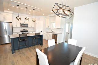 Photo 10: 183 Thakur Street in Saskatoon: Aspen Ridge Residential for sale : MLS®# SK820862