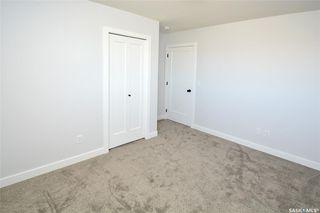 Photo 24: 183 Thakur Street in Saskatoon: Aspen Ridge Residential for sale : MLS®# SK820862