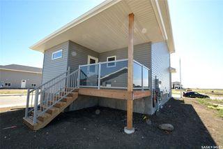 Photo 34: 183 Thakur Street in Saskatoon: Aspen Ridge Residential for sale : MLS®# SK820862