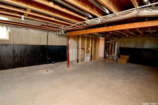 Photo 29: 183 Thakur Street in Saskatoon: Aspen Ridge Residential for sale : MLS®# SK820862