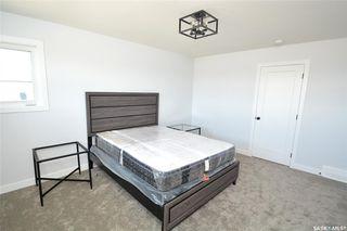 Photo 14: 183 Thakur Street in Saskatoon: Aspen Ridge Residential for sale : MLS®# SK820862