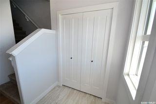 Photo 2: 183 Thakur Street in Saskatoon: Aspen Ridge Residential for sale : MLS®# SK820862