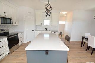 Photo 6: 183 Thakur Street in Saskatoon: Aspen Ridge Residential for sale : MLS®# SK820862