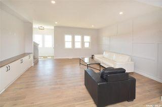 Photo 5: 183 Thakur Street in Saskatoon: Aspen Ridge Residential for sale : MLS®# SK820862