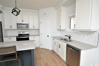 Photo 9: 183 Thakur Street in Saskatoon: Aspen Ridge Residential for sale : MLS®# SK820862