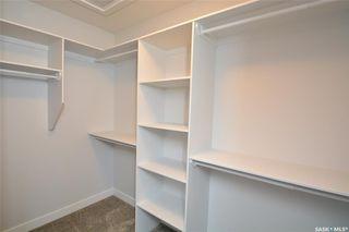Photo 19: 183 Thakur Street in Saskatoon: Aspen Ridge Residential for sale : MLS®# SK820862