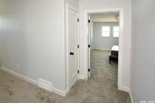 Photo 12: 183 Thakur Street in Saskatoon: Aspen Ridge Residential for sale : MLS®# SK820862