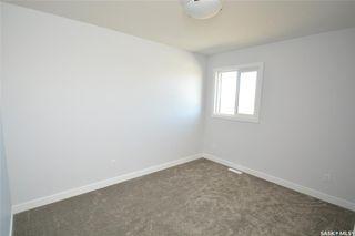 Photo 23: 183 Thakur Street in Saskatoon: Aspen Ridge Residential for sale : MLS®# SK820862