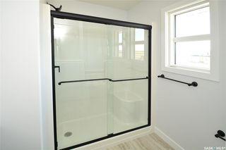 Photo 16: 183 Thakur Street in Saskatoon: Aspen Ridge Residential for sale : MLS®# SK820862