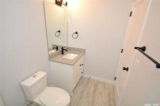 Photo 25: 183 Thakur Street in Saskatoon: Aspen Ridge Residential for sale : MLS®# SK820862