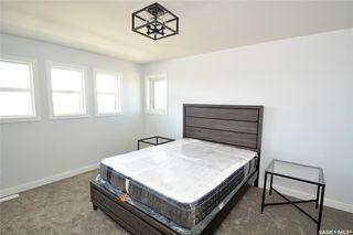 Photo 13: 183 Thakur Street in Saskatoon: Aspen Ridge Residential for sale : MLS®# SK820862