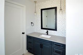 Photo 18: 183 Thakur Street in Saskatoon: Aspen Ridge Residential for sale : MLS®# SK820862