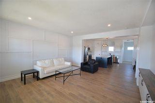 Photo 3: 183 Thakur Street in Saskatoon: Aspen Ridge Residential for sale : MLS®# SK820862