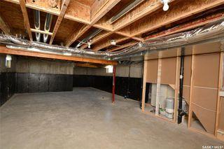 Photo 28: 183 Thakur Street in Saskatoon: Aspen Ridge Residential for sale : MLS®# SK820862