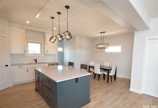 Photo 8: 183 Thakur Street in Saskatoon: Aspen Ridge Residential for sale : MLS®# SK820862