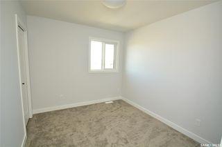 Photo 21: 183 Thakur Street in Saskatoon: Aspen Ridge Residential for sale : MLS®# SK820862