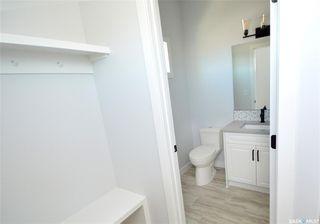 Photo 11: 183 Thakur Street in Saskatoon: Aspen Ridge Residential for sale : MLS®# SK820862