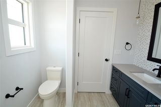 Photo 17: 183 Thakur Street in Saskatoon: Aspen Ridge Residential for sale : MLS®# SK820862