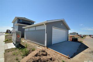 Photo 36: 183 Thakur Street in Saskatoon: Aspen Ridge Residential for sale : MLS®# SK820862