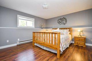 Photo 20: 98 Sunnyvale Crescent in Lower Sackville: 25-Sackville Residential for sale (Halifax-Dartmouth)  : MLS®# 202018356