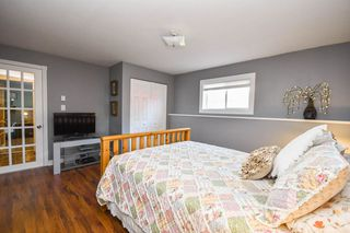 Photo 21: 98 Sunnyvale Crescent in Lower Sackville: 25-Sackville Residential for sale (Halifax-Dartmouth)  : MLS®# 202018356