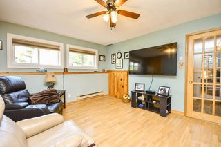 Photo 18: 98 Sunnyvale Crescent in Lower Sackville: 25-Sackville Residential for sale (Halifax-Dartmouth)  : MLS®# 202018356