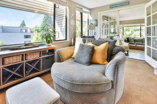 "Photo 16: 312 15313 19 Avenue in Surrey: King George Corridor Condo for sale in ""Village Terrace"" (South Surrey White Rock)  : MLS®# R2494075"