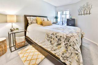 "Photo 21: 312 15313 19 Avenue in Surrey: King George Corridor Condo for sale in ""Village Terrace"" (South Surrey White Rock)  : MLS®# R2494075"