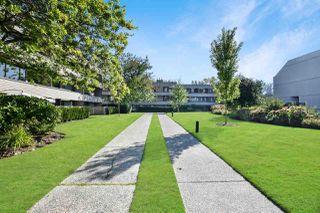 "Photo 29: 312 15313 19 Avenue in Surrey: King George Corridor Condo for sale in ""Village Terrace"" (South Surrey White Rock)  : MLS®# R2494075"