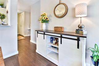 "Photo 27: 312 15313 19 Avenue in Surrey: King George Corridor Condo for sale in ""Village Terrace"" (South Surrey White Rock)  : MLS®# R2494075"