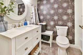 "Photo 22: 312 15313 19 Avenue in Surrey: King George Corridor Condo for sale in ""Village Terrace"" (South Surrey White Rock)  : MLS®# R2494075"