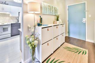 "Photo 23: 312 15313 19 Avenue in Surrey: King George Corridor Condo for sale in ""Village Terrace"" (South Surrey White Rock)  : MLS®# R2494075"