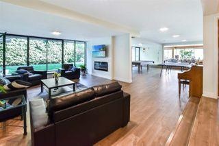 "Photo 32: 312 15313 19 Avenue in Surrey: King George Corridor Condo for sale in ""Village Terrace"" (South Surrey White Rock)  : MLS®# R2494075"