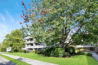 "Photo 28: 312 15313 19 Avenue in Surrey: King George Corridor Condo for sale in ""Village Terrace"" (South Surrey White Rock)  : MLS®# R2494075"