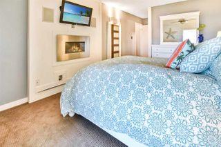 "Photo 17: 312 15313 19 Avenue in Surrey: King George Corridor Condo for sale in ""Village Terrace"" (South Surrey White Rock)  : MLS®# R2494075"
