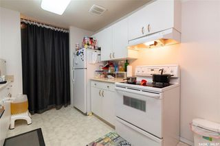 Photo 12: 11 3825 Luther Place in Saskatoon: West College Park Residential for sale : MLS®# SK827114