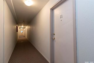Photo 17: 11 3825 Luther Place in Saskatoon: West College Park Residential for sale : MLS®# SK827114