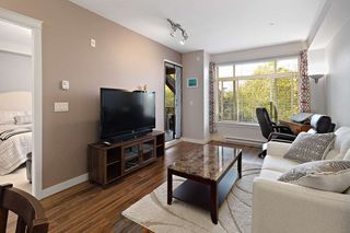 "Photo 12: 211 12565 190A Street in Pitt Meadows: Mid Meadows Condo for sale in ""CEDAR DOWNS"" : MLS®# R2505024"