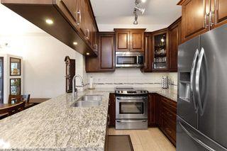 "Photo 5: 211 12565 190A Street in Pitt Meadows: Mid Meadows Condo for sale in ""CEDAR DOWNS"" : MLS®# R2505024"