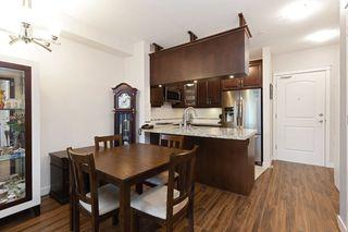 "Photo 9: 211 12565 190A Street in Pitt Meadows: Mid Meadows Condo for sale in ""CEDAR DOWNS"" : MLS®# R2505024"