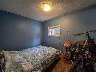 """Photo 7: 4169 E KENWORTH Road in Prince George: Mount Alder House for sale in """"HART HIGHWAY"""" (PG City North (Zone 73))  : MLS®# R2509593"""
